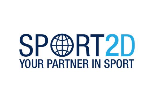 sport2d